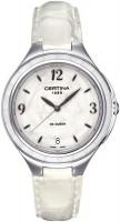 Фото - Наручные часы Certina C018.210.16.017.00