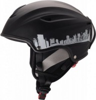 Горнолыжный шлем Destroyer DSRH-888