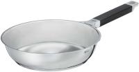 Сковородка Rosle R91471