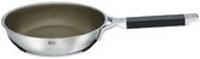 Сковородка Rosle R91474