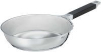 Сковородка Rosle R91472