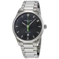 Фото - Наручные часы Certina C024.410.11.051.20