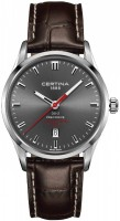 Наручные часы Certina C024.410.16.081.10