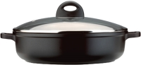 Сковородка BergHOFF Ron 8500185