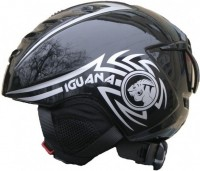 Горнолыжный шлем Iguana IKVZ500