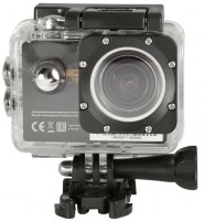 Action камера Lexand LR-40