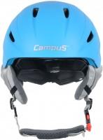 Горнолыжный шлем Campus Struma II