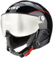Горнолыжный шлем VIST Tribe