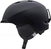 Горнолыжный шлем Giro Chapter 2