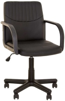 Компьютерное кресло Nowy Styl Trade
