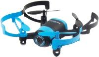 Фото - Квадрокоптер (дрон) JXD 512W