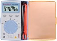 Мультиметр / вольтметр Mastech MS8216