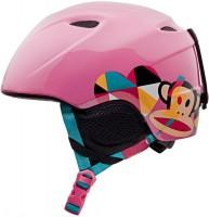 Горнолыжный шлем Giro Slingshot
