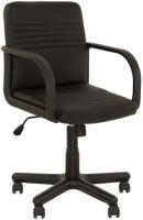 Компьютерное кресло Nowy Styl Partner
