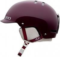 Горнолыжный шлем Giro Surface