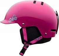 Горнолыжный шлем Giro Vault
