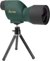 Фото - Подзорная труба Alpen 20x50 WP