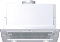 Вытяжка Siemens LI 48632