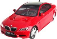 Радиоуправляемая машина Firelap BMW M3 4WD 1:28