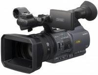 Фото - Видеокамера Sony DSR-PD175P