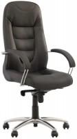 Компьютерное кресло Nowy Styl Boston Chrome