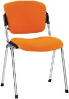 Компьютерное кресло Nowy Styl Era Chrome