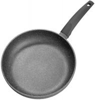 Сковородка Fissman Grey Stone 4973