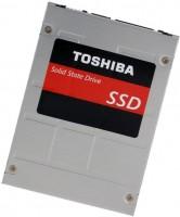 SSD накопитель Toshiba HK4R Series THNSN8960PCSE