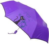 Зонт Airton 3912