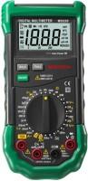 Мультиметр / вольтметр Mastech MS8269