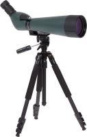 Подзорная труба Praktica Highlander 20-60x80/45 WP