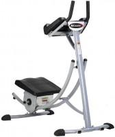 Силовой тренажер Ab Coaster CS500