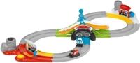 Автотрек / железная дорога Chicco Ducati Race Track 69027.00
