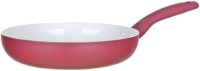 Сковородка Banquet 40060028