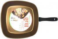 Сковородка Iterna GP281