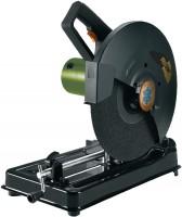 Пила Pro-Craft AM3200