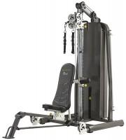 Силовой тренажер Tunturi Pure Home Gym