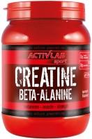 Креатин Activlab Creatine/Beta-Alanine 300 g