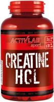 Креатин Activlab Creatine HCL 120 cap