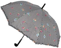 Зонт Perletti 25444