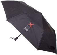 Зонт Nex 33811