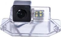 Камера заднего вида Fighter FM-40
