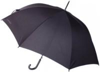 Зонт ESPRIT U50701
