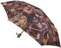 Зонт Guy de Jean RH6410-20
