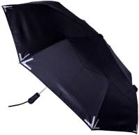 Зонт Fare 5571