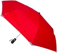 Зонт Fare 5471