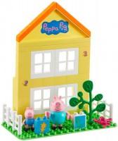 Конструктор Peppa House 06038