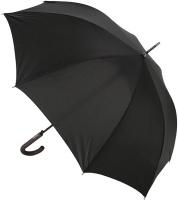 Зонт Wenger W1007