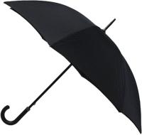 Зонт Zest 41540