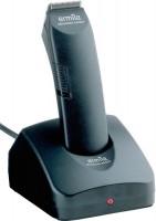 Машинка для стрижки волос Ermila 1556-0045